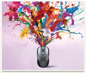 Дизайн в Алматы. Разработка дизайна полиграфической продукции, наружной рекламы, дизайн наружной рекламы, вывески, указатели, разработка логотипа