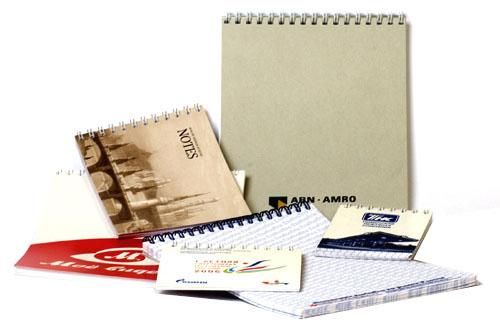 Блокноты в Алматы, ежедневники, планировщики, еженедельники, офисные, нанесение логотипа, тиснение, из кожи, низкие цены, быстро, скидки
