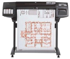 Печать на плоттере в Алматы. Полиграфия, типография, рекламная продукция. BAKULA: низкие цены, оперативность, скидки.