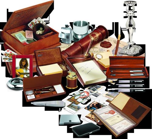 POS-материалы в Алматы, сувенирная продукция, представительская продукция, дизайн и производство, низкие цены и оперативно, скидки, сувенирка